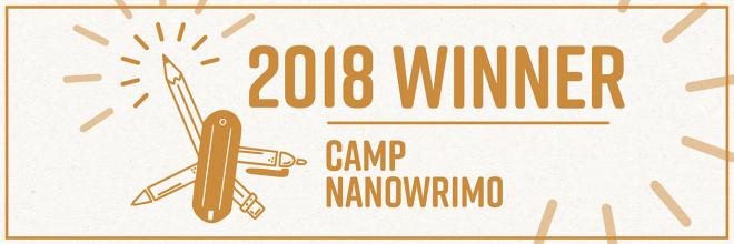 Camp-2018-Winner-Twitter-Header-1